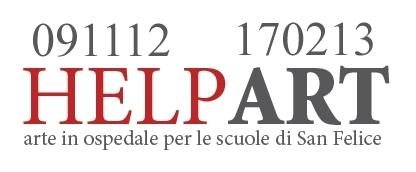 HelpArt