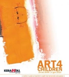 art4children-2009