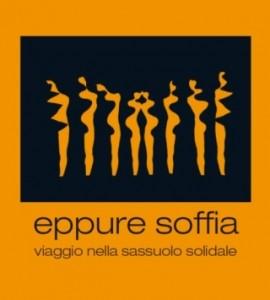 eppure-soffia-2009