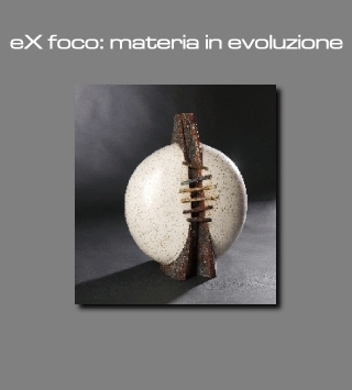 exfoco-2007