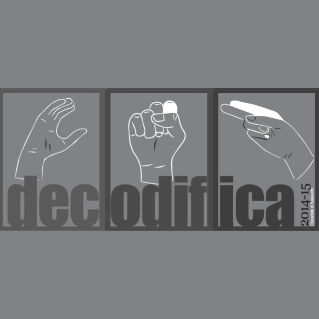 Decodifica