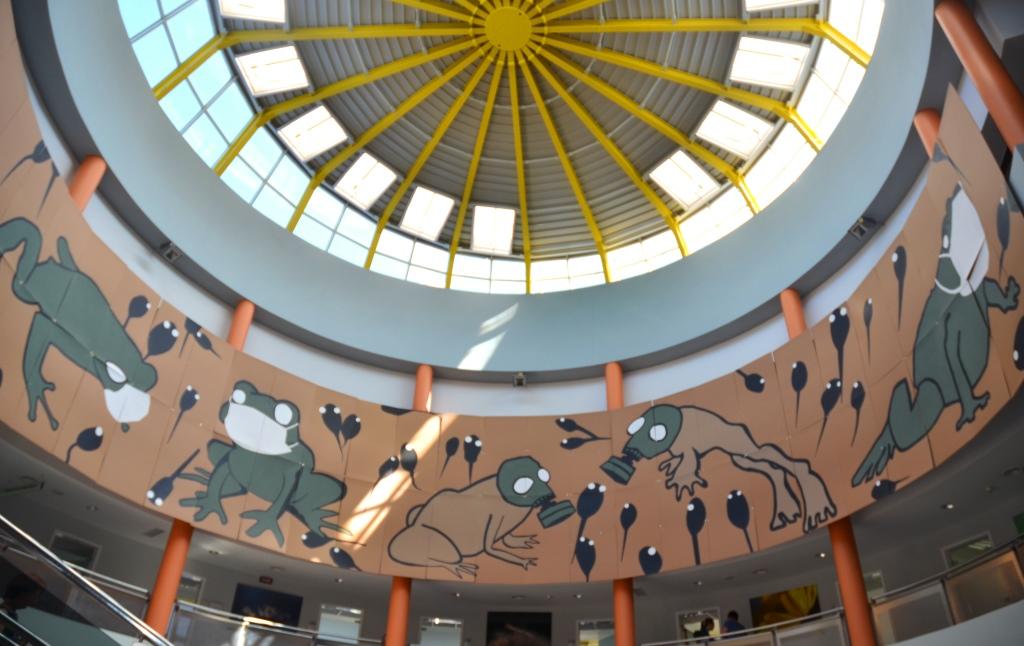 murales-ospedale-sassuolo-gentile